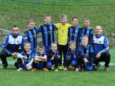 U-8-Turnier_UBK_27. April 2019