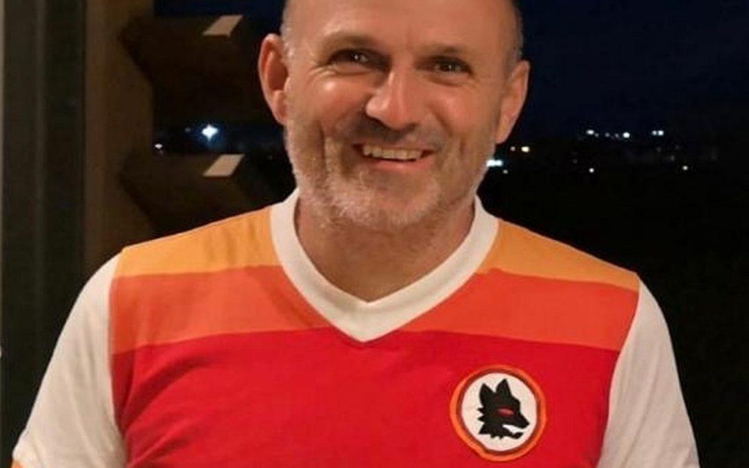 Richard Grammer neuer Trainer bei UBK: Top-Coach für Mission Klassenerhalt