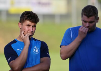 Frühwirth Alexander UBK Juli 2021